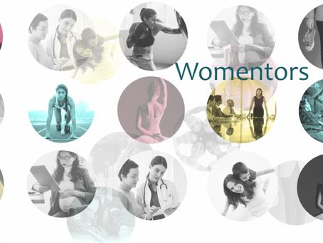WOMENTORS: Πρόσκληση Συμμετοχής σε Σεμινάρια Ενδυνάμωσης Νέων Γυναικών