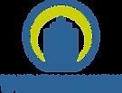 PEAK_Logo Final_ENG.png