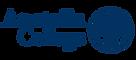 anatolia-banner-horizontal-default-en.pn