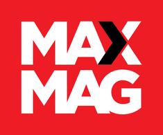 MaxMag