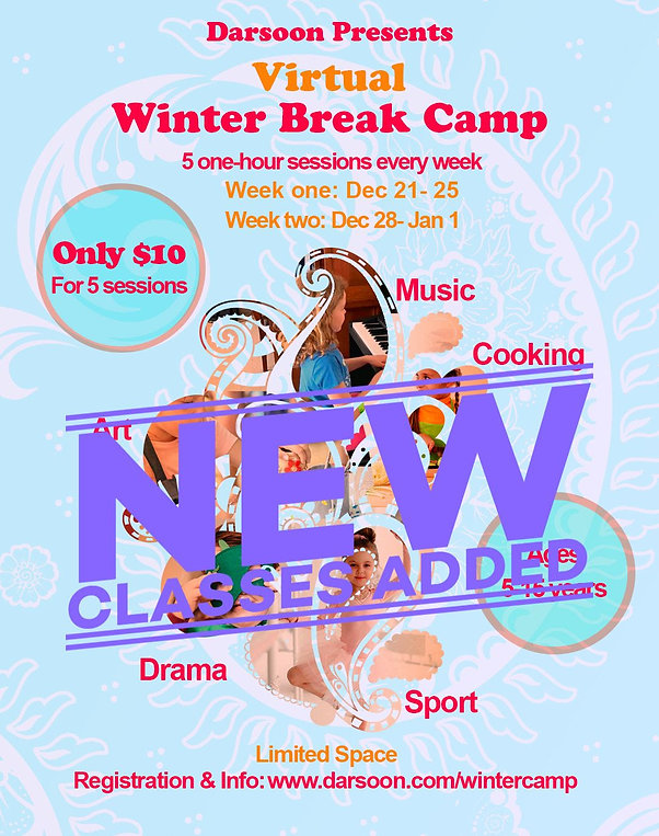 winter camp- new hours.jpg