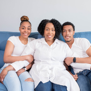 Our Family 2019 (18)