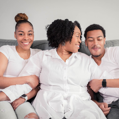 Our Family 2019 (15)