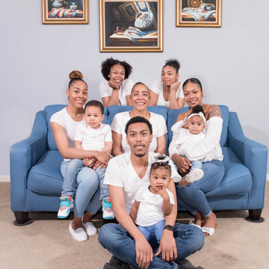 Our Family 2019 (7)