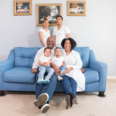 Our Family 2019 (36)