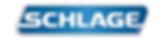 Schlage, Locks, Logo, Warshaw, Hardware, NYC, Gramercy