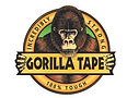 gorilla, tape, glue, nyc, warshaw, hardware, tools, adhesive