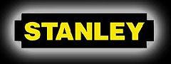 Stanley, Tools, Warshaw, Hardware, NYC, Gramercy