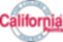 California, Paints, Logo, Warshaw, Hardware, NYC, Gramercy