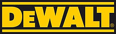 dewalt, tools, warshaw, hardware, nyc, gramercy