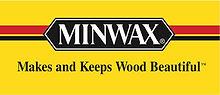 minwax, warshaw, hardware, nyc, gramercy