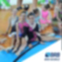 ginastas de brasilia.jpg