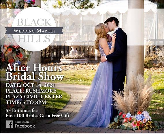 BH Wedding market 2021 graphic.jpg