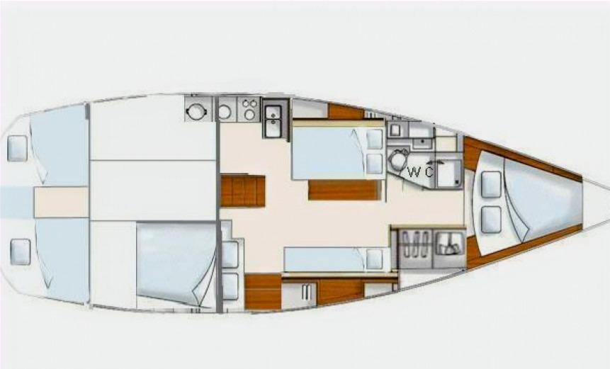 sailwith boat