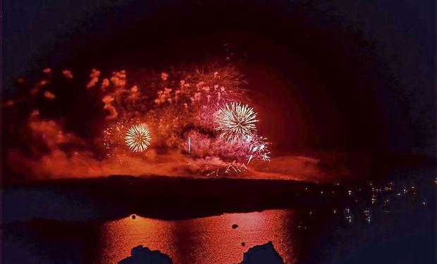 volcano fest.jpg