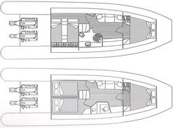 Solemar oceanic 44.1 sketch