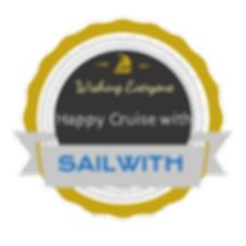 sailwith santorini cruises budge