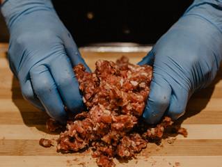 5 Consejos para una hamburguesa perfecta