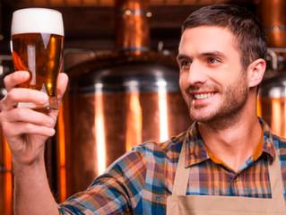 ¿Cómo degustar y servir la cerveza ideal?