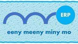 ERP Eeny Meeny Miny Mo!