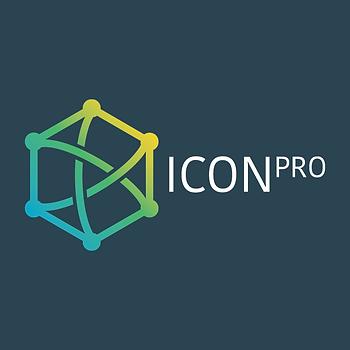 IconPro_Logo.png