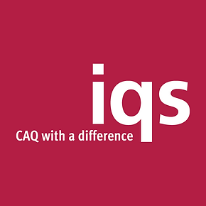 IQS_Logo.png