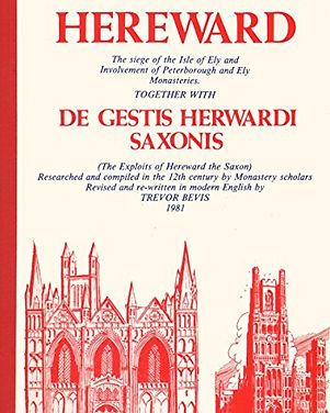 Hereward Gesta.jpg