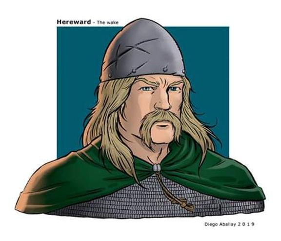Hereward head DA without.jpg