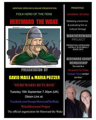 Hereward Returns 3 Flyer.jpg