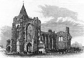 Crowland-abbey-1861_edited.jpg