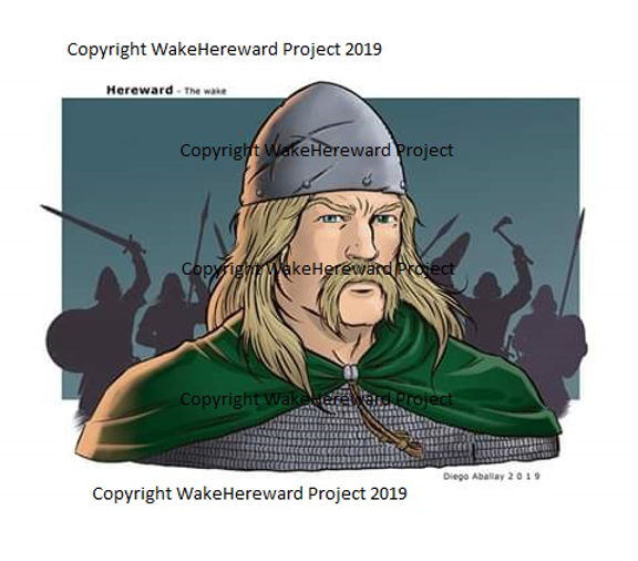 Hereward head DA with.jpg