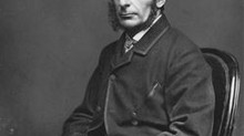 The Hidden Code: 'Charles Kingsley, Muscular Christianity and Hereward the Wake.'