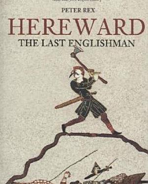 Hereward Peter Rex.jpg