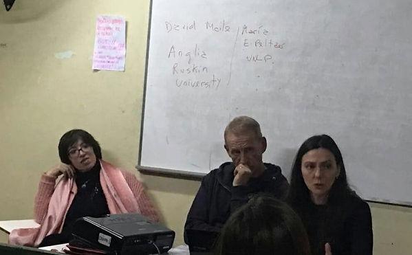 BA lecture 1.jpg