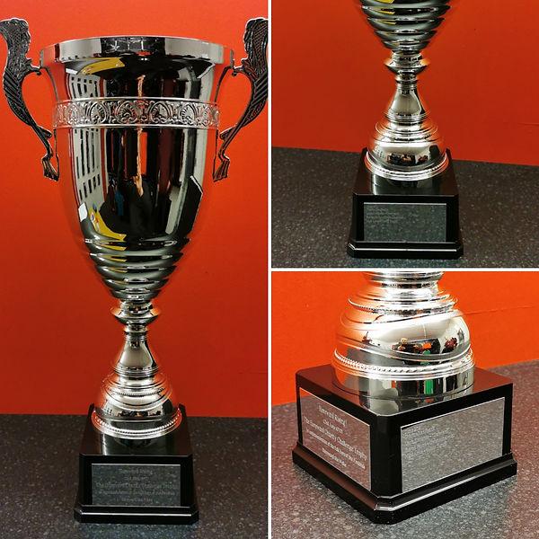 Hereward Charity Challenge Trophy.jpg
