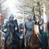 Regia Norman knight.jpg