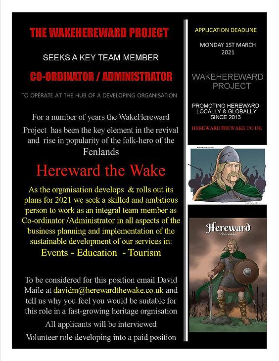 WHP Job Ad Coordinator 2.jpg