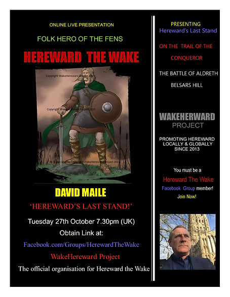 Herewards Last Stand Flyer.jpg