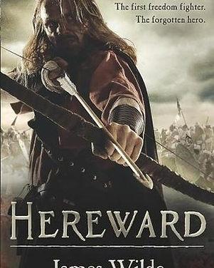 Hereward%20J%20Wilde_edited.jpg