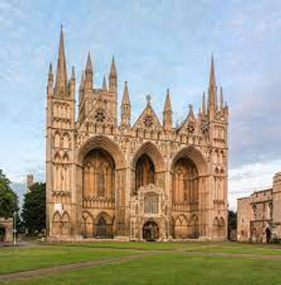 Peterborough Cathedral image.jpg