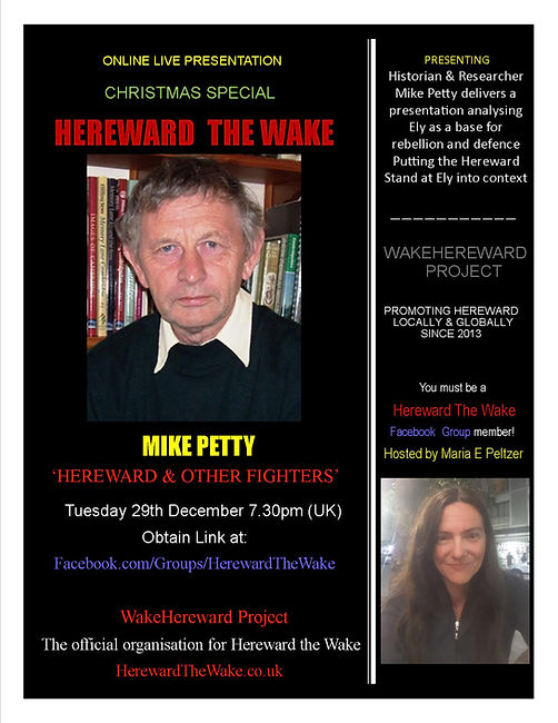 Hereward mike petty flyer 2.jpg