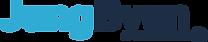 JungByun_Logo.png