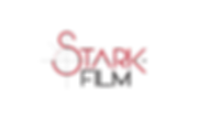 STARKFilm Logo