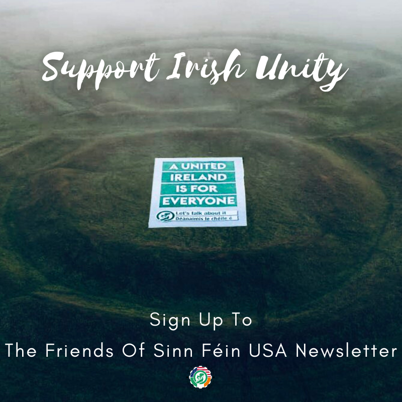 sign up newletter draft 2.png