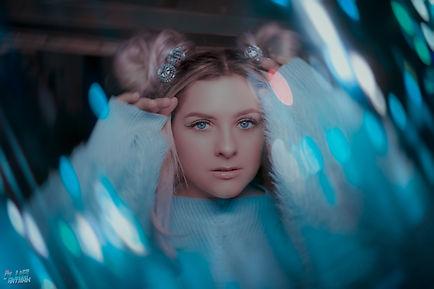 Crystal Geam Marcella Fruehan-5.jpg
