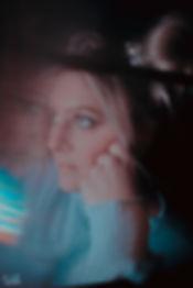 Crystal Geam Marcella Fruehan-9.jpg
