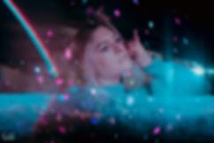 Crystal Geam Marcella Fruehan-7.jpg