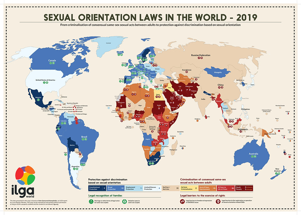 ilga_sexual_orientation_laws_map_2019.jp