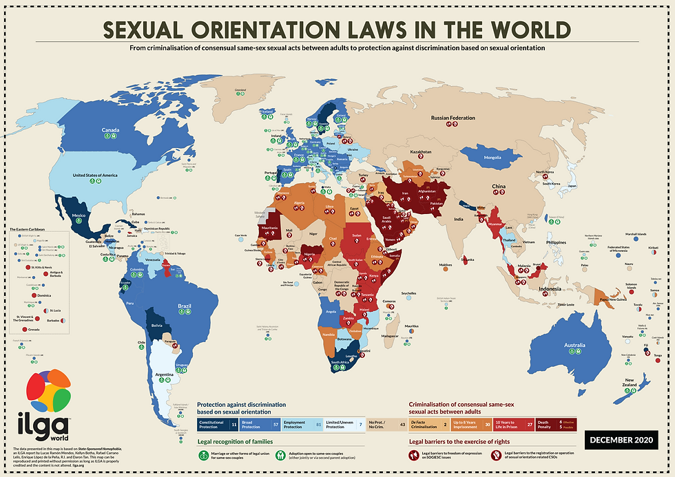 ENG_ILGA_World_map_sexual_orientation_laws_dec2020.png