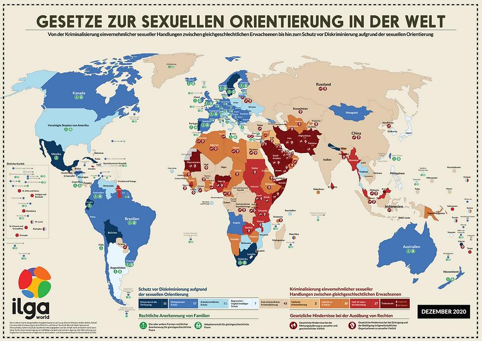 GER_ILGA_World_map_sexual_orientation_laws_dec2020.png